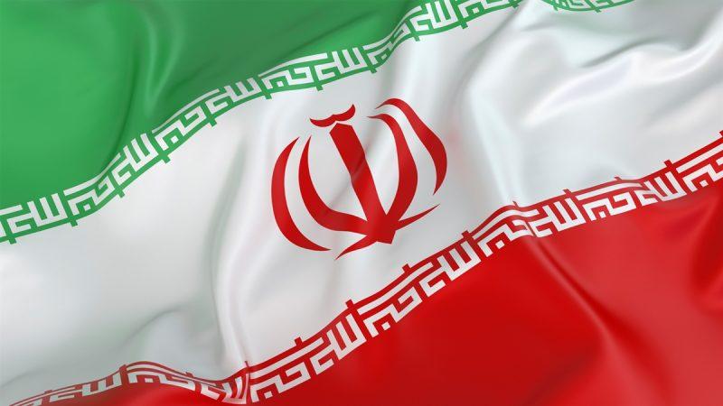 شبکه همکاری نخبگان علمی-فناوری انقلاب اسلامی